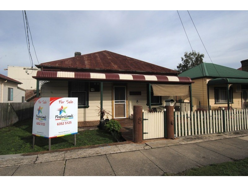 80 Ferro Street, Lithgow NSW 2790