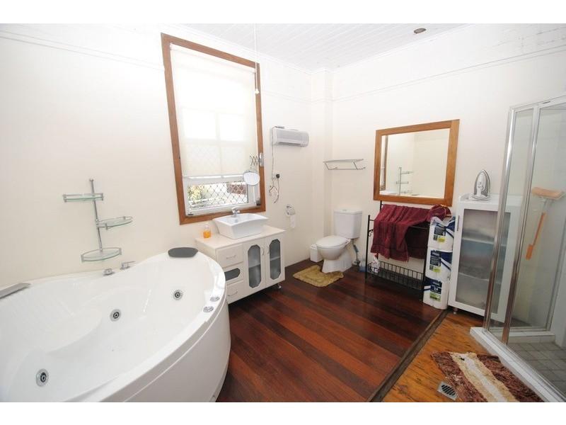 16 Waratah  Street, Lithgow NSW 2790