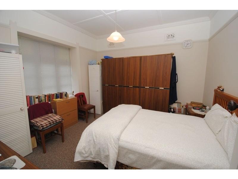 18 Guy Street, Lithgow NSW 2790