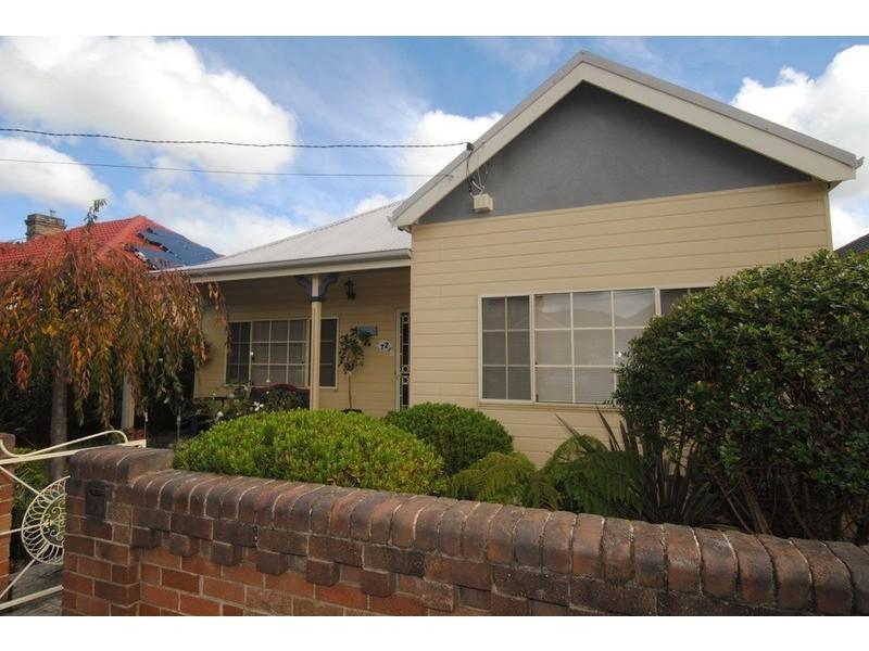 72 Calero Street, Lithgow NSW 2790