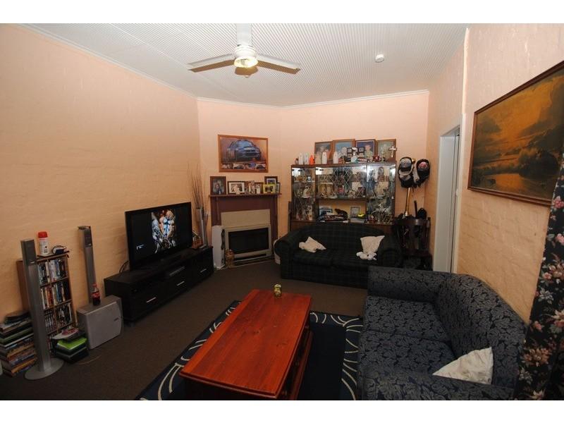 10 – 12 Brisbane  Street, Lithgow NSW 2790