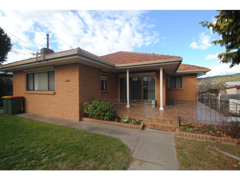1053 Great Western Highway, Lithgow NSW 2790