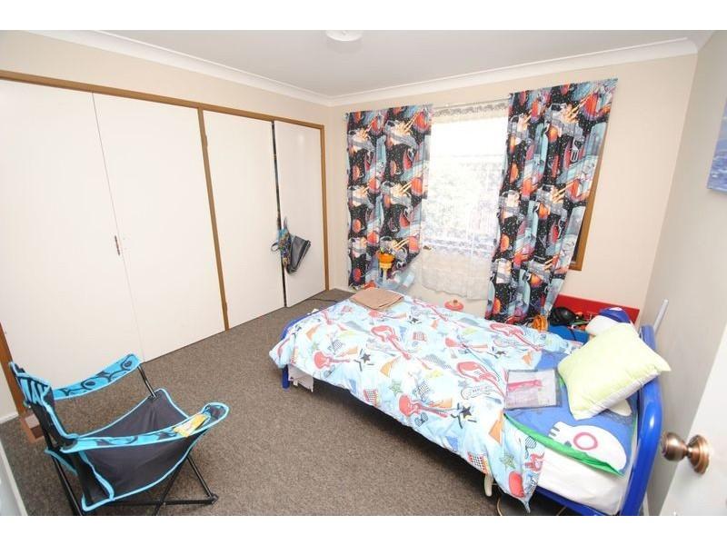 65 Methven  Street, Lithgow NSW 2790