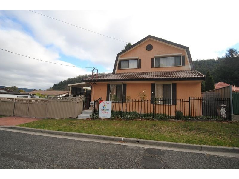 4 Pillans  Road, Lithgow NSW 2790