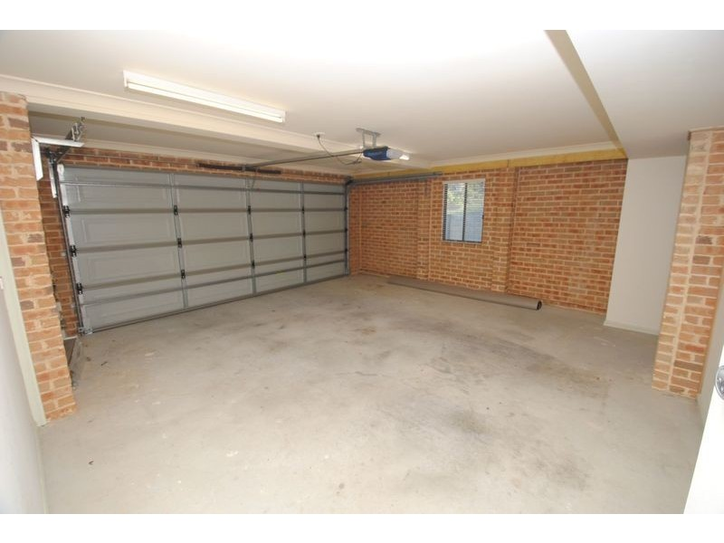 A/10 Short  Street, Lithgow NSW 2790