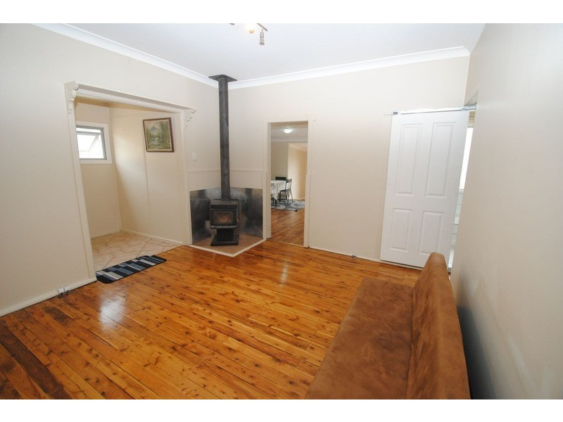 46  Outer Crescent, Lithgow NSW 2790