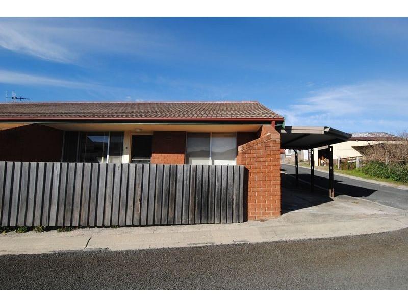 4/30 King  Street, Lithgow NSW 2790