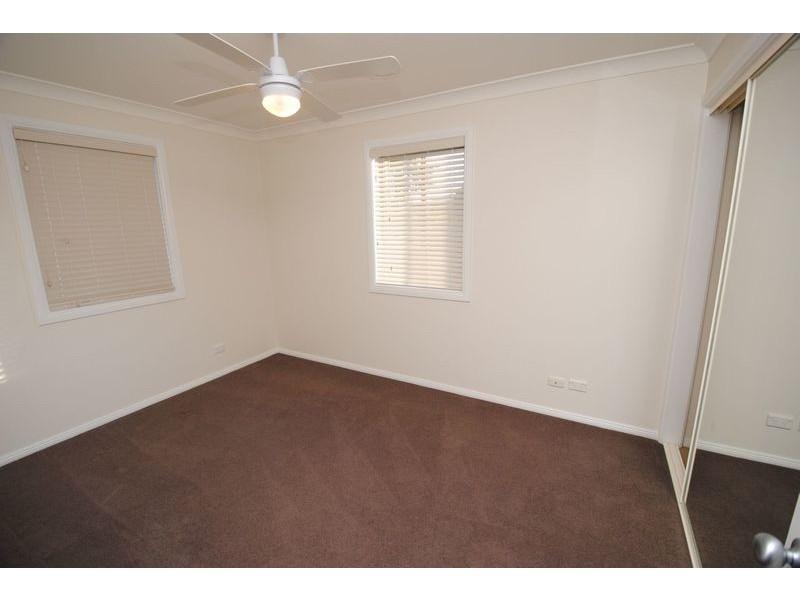 10 Short Street, Lithgow NSW 2790