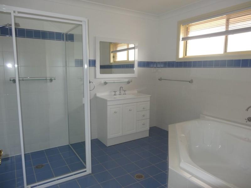 83 Inch Street, Lithgow NSW 2790