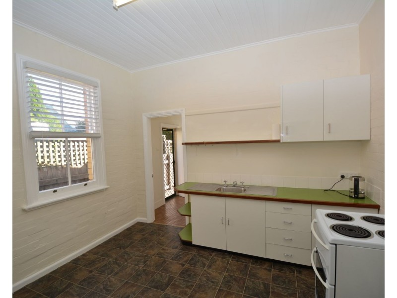 12 John Street, Lithgow NSW 2790