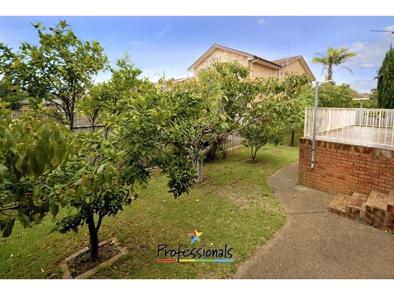 13 Brushwood Drive, Alfords Point NSW 2234