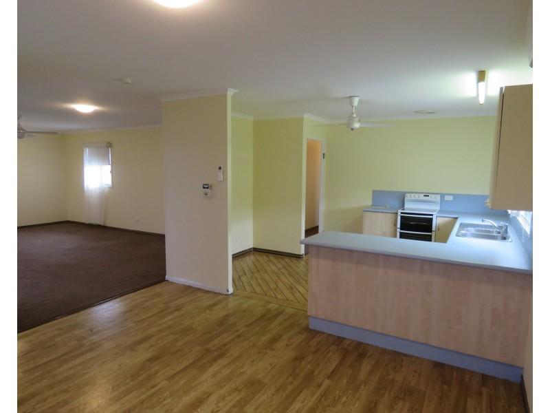 31 Marshall Street, Bowen QLD 4805