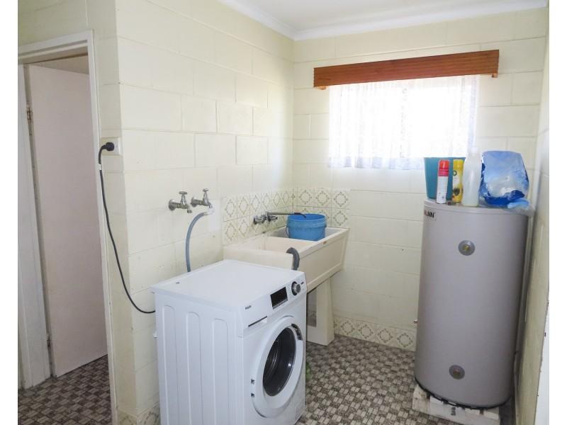 70 George Street, Bowen QLD 4805