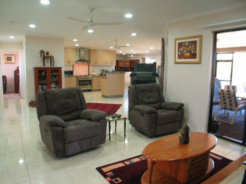 25 Catalina Court, Bowen QLD 4805 | Professionals - Bowen