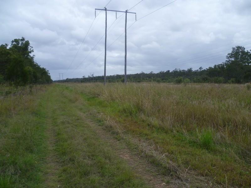 0 Abington Road, Abington QLD 4660