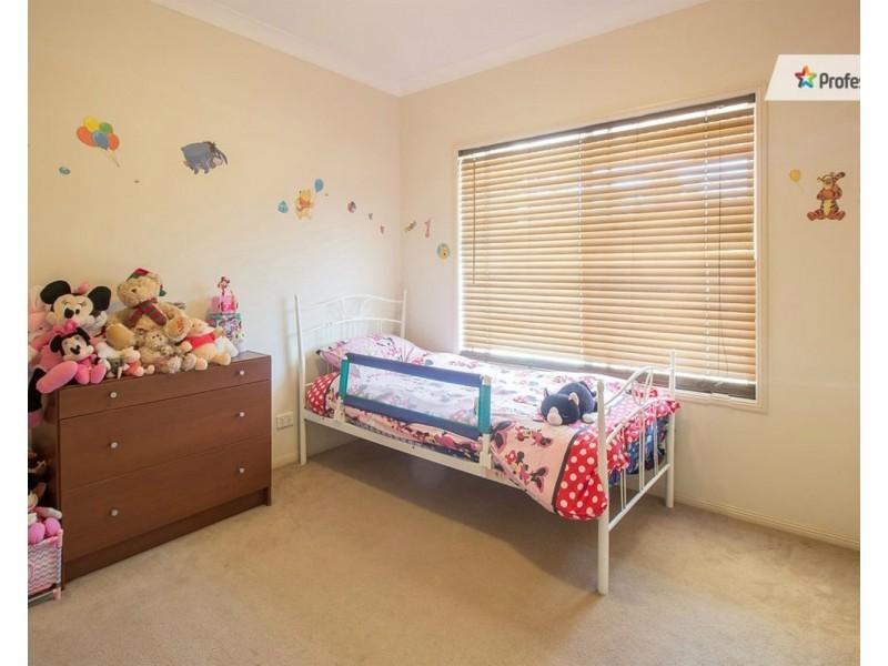 48-52 Blackbutt Road, Cedar Vale QLD 4285