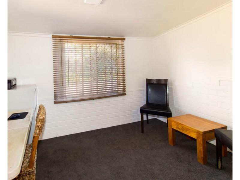 111-121 Quail Street, Cedar Vale QLD 4285