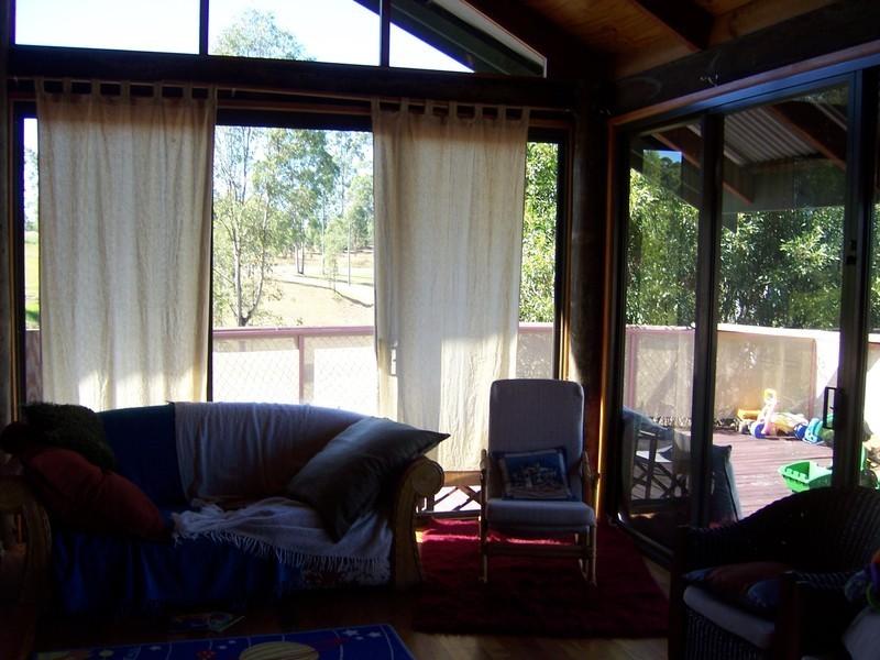 208-216 Bamboo Drive, Cedar Vale QLD 4285