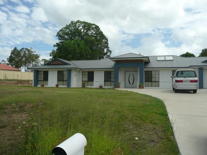 5-9 White Cedar Court, Cedar Vale QLD 4285