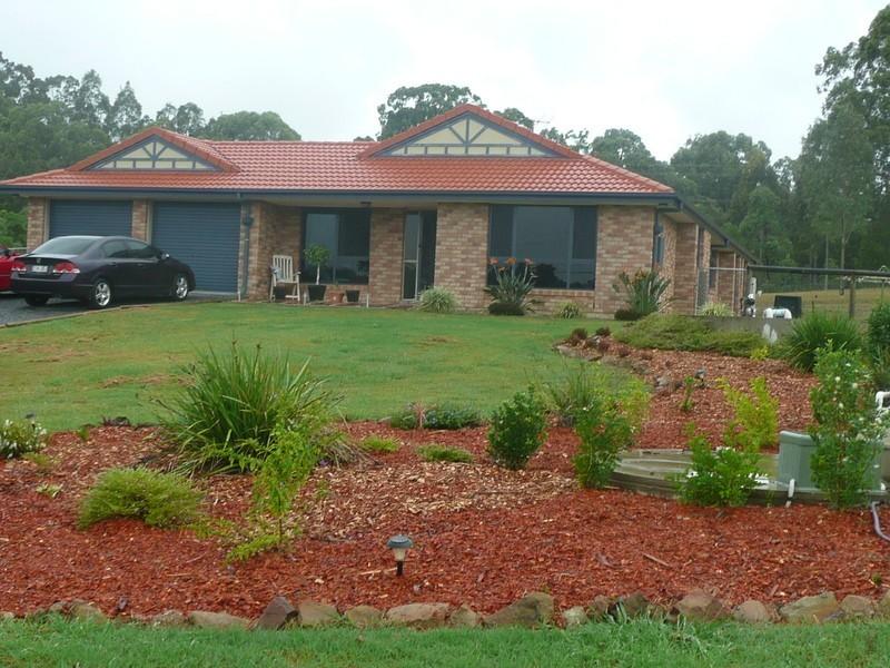 67 Cascara Drive, Cedar Vale QLD 4285