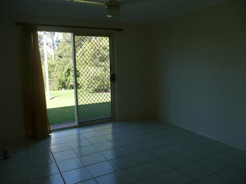 114-118 Bluff Road, Cedar Vale QLD 4285