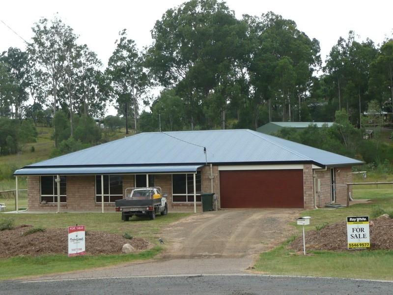 35 Kamala Court, Cedar Vale QLD 4285