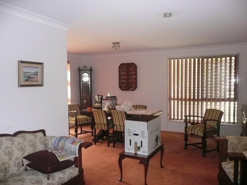 181-183 Ashwood Drive, Cedar Vale QLD 4285