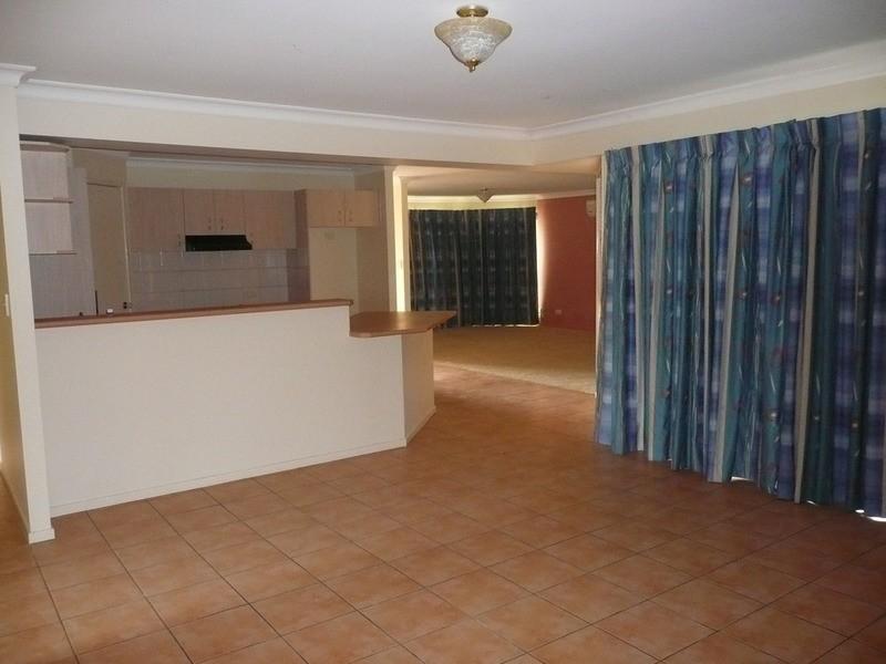 2-4 Ashley Court, Cedar Vale QLD 4285