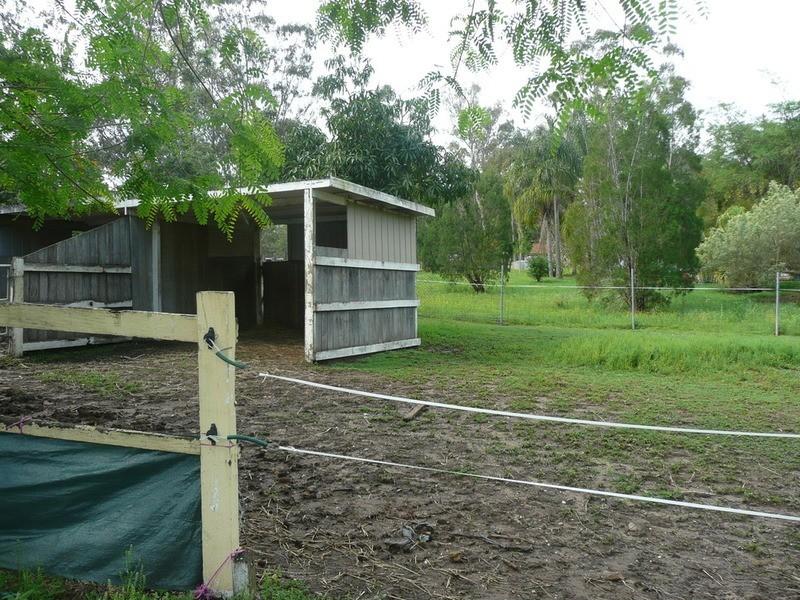 1-21 Bamboo Drive, Cedar Vale QLD 4285
