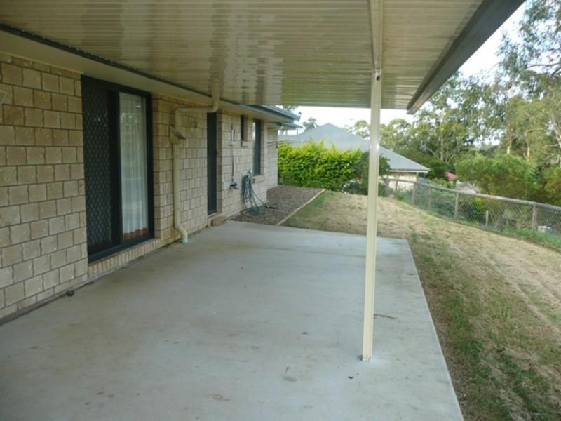 220-222 Bluff Road, Cedar Vale QLD 4285