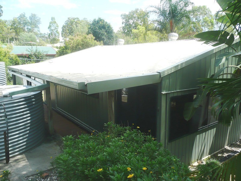 238-240 Orion Road, Cedar Vale QLD 4285