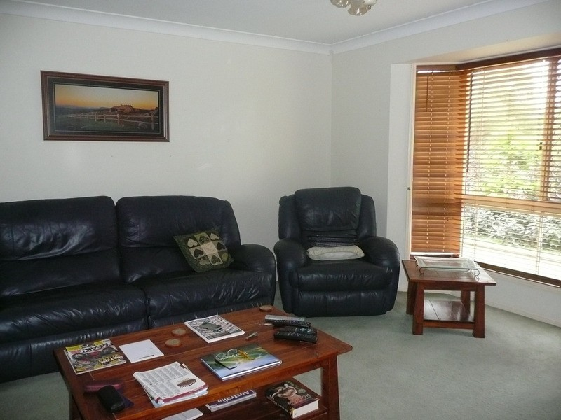 1 Papworth Court, Cedar Vale QLD 4285