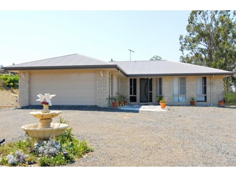 36-38 Kauri Court, Cedar Vale QLD 4285