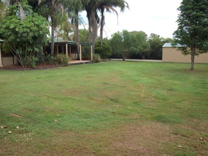 31 Bloodwood Court, Cedar Vale QLD 4285