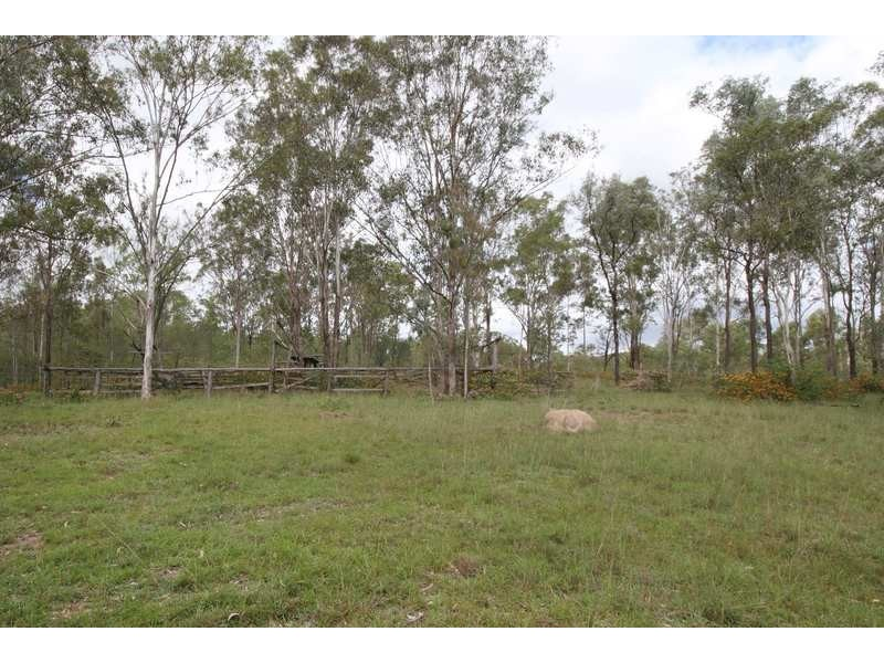 Allenview QLD 4285