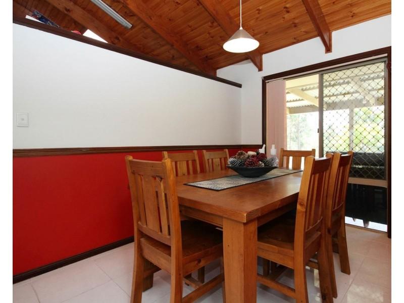 85-87 Bamboo Drive, Cedar Vale QLD 4285