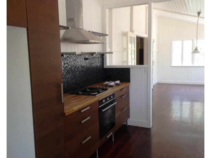 49 – 65 Quail Street, Cedar Vale QLD 4285