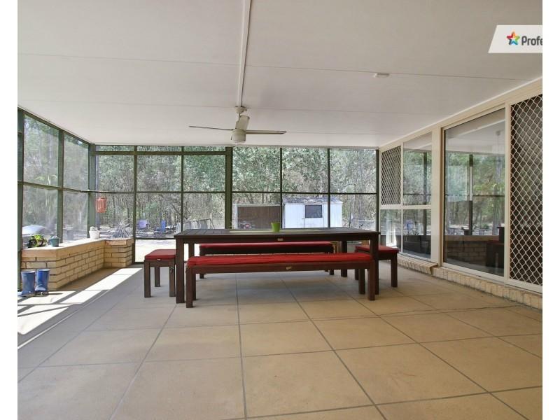 24 Murdoch Court, Mundoolun QLD 4285