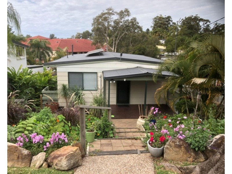 5 Kinarra Street, Ashmore QLD 4214