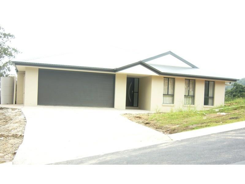 4 Jackaroo Court, Gilston QLD 4211