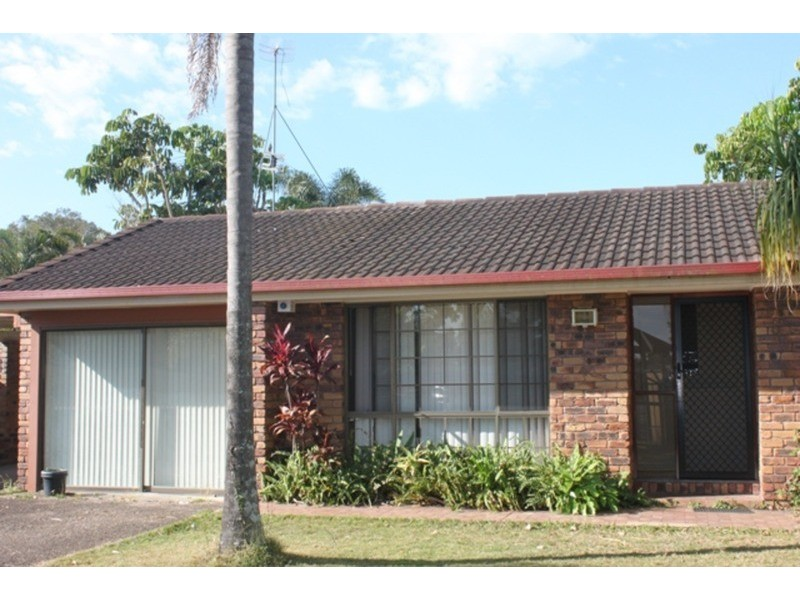 8 Augusta Street, Coombabah QLD 4216