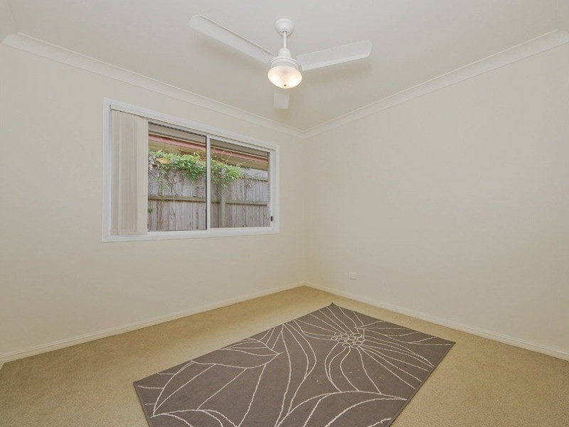 9 Marsh  Street, Upper Coomera QLD 4209
