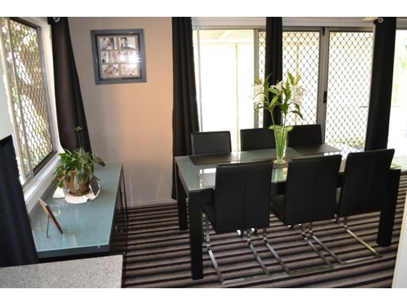 35 Patonga Street, Ashmore QLD 4214