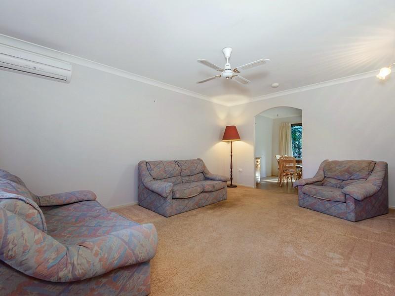 2/53 Corunna Crescent, Ashmore QLD 4214