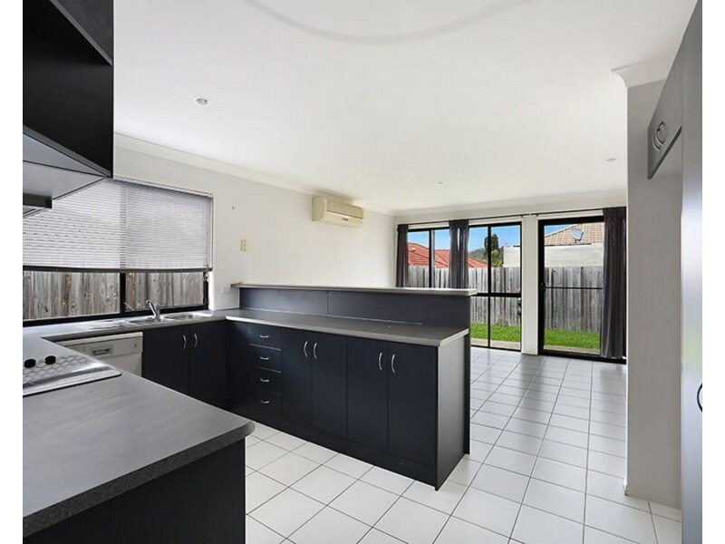 20 Billinghurst Crescent, Upper Coomera QLD 4209