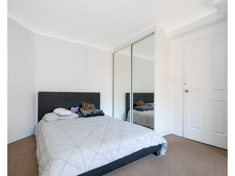 6/8-10 Fourth Avenue, Blacktown NSW 2148