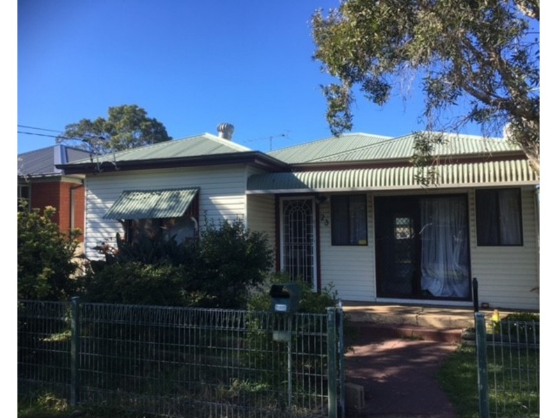23  Byron Street, Bellambi NSW 2518