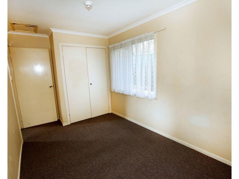 1A Kyuga Street, Aberdeen NSW 2336