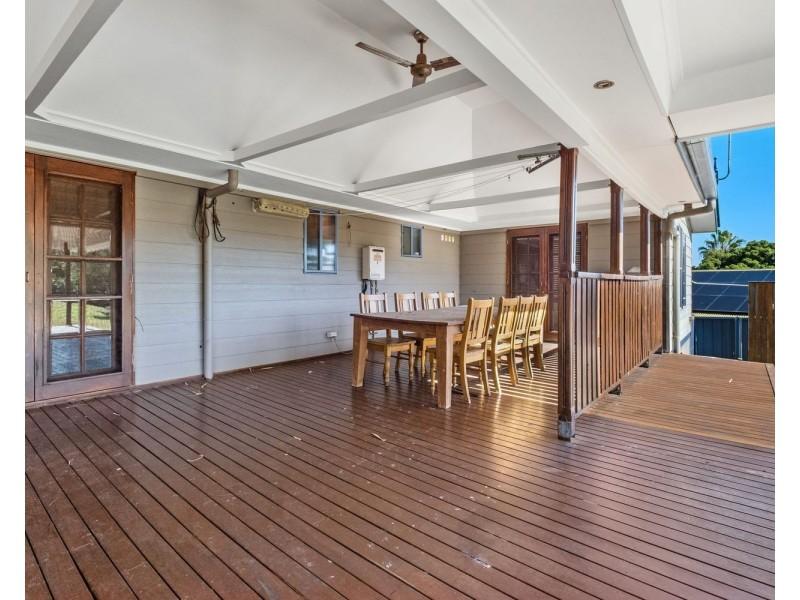 86 St Andrews Street, Aberdeen NSW 2336