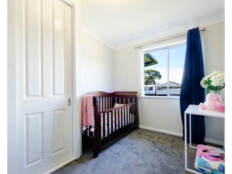 28 St Heliers Street, Aberdeen NSW 2336